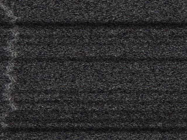 mobile porn video Korean porn big tits