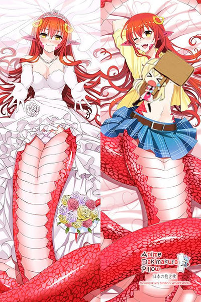 shop Anime dakimakura pillow
