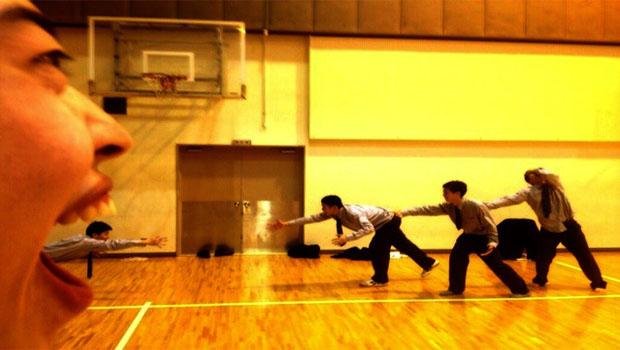 Japan milf free video milf photo