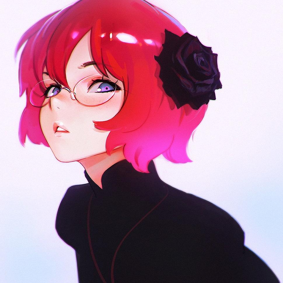 Six deadly sins anime