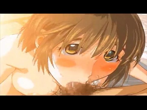 Anime japanese porn videos