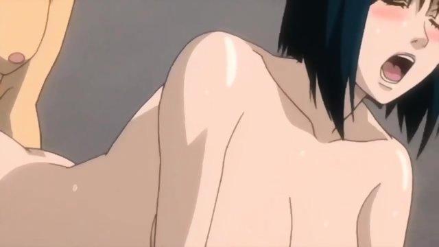 Fucking Pics Male gender bender hentai