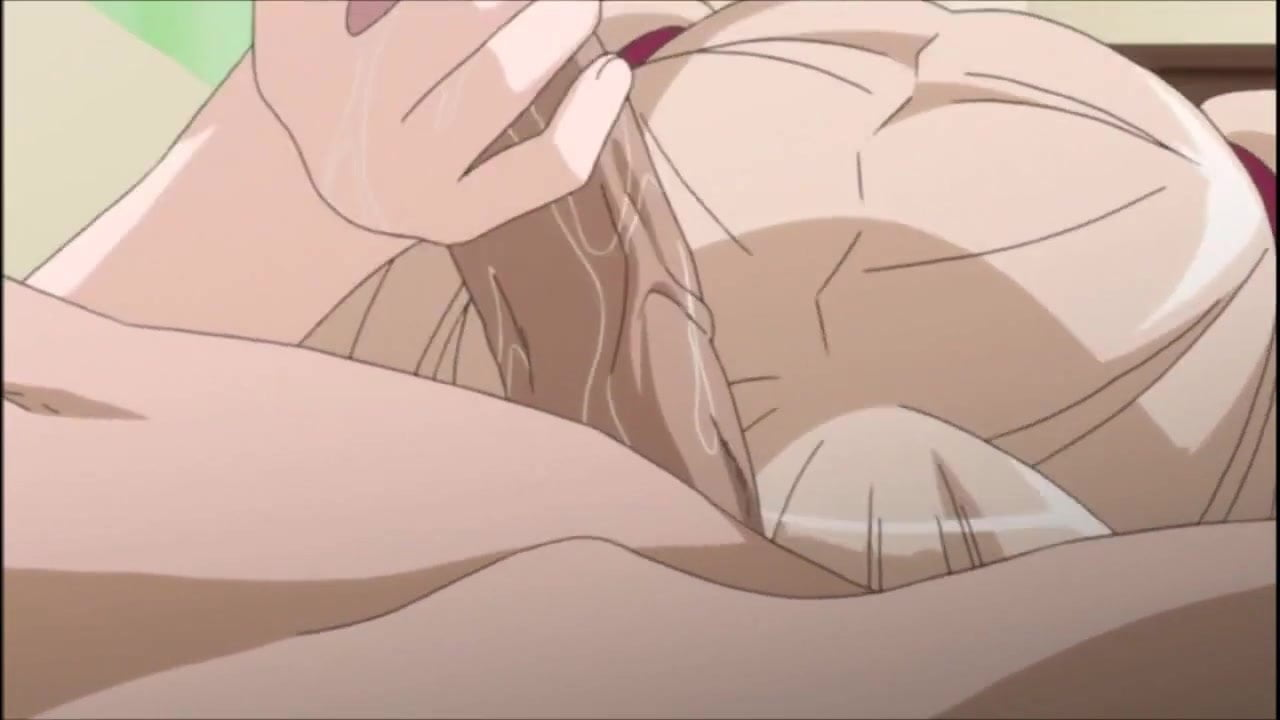 sex dubbed Anime english