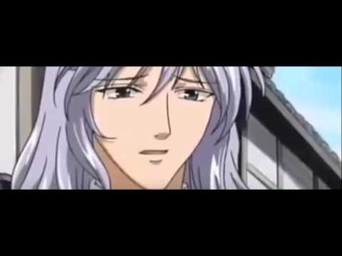 videos english Anime in