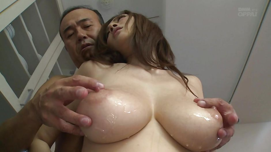 Erotic Photos Ass fucks korean com