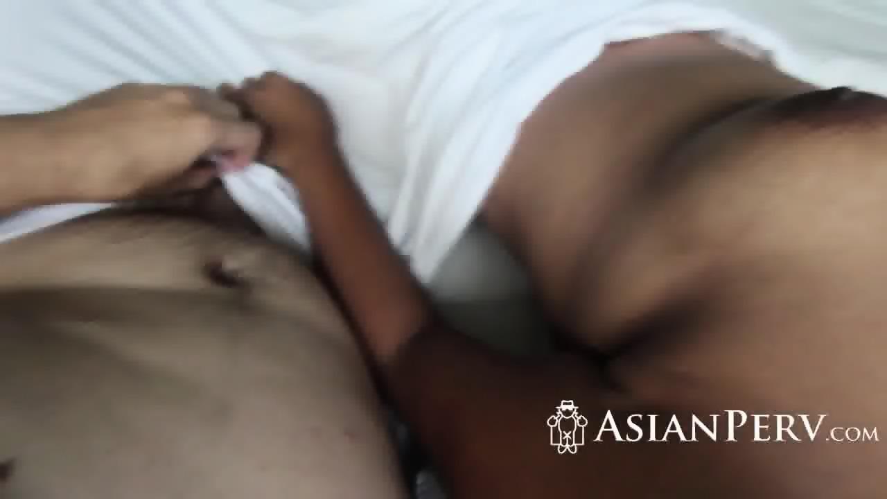 Chinese female sex suck massage oceanside