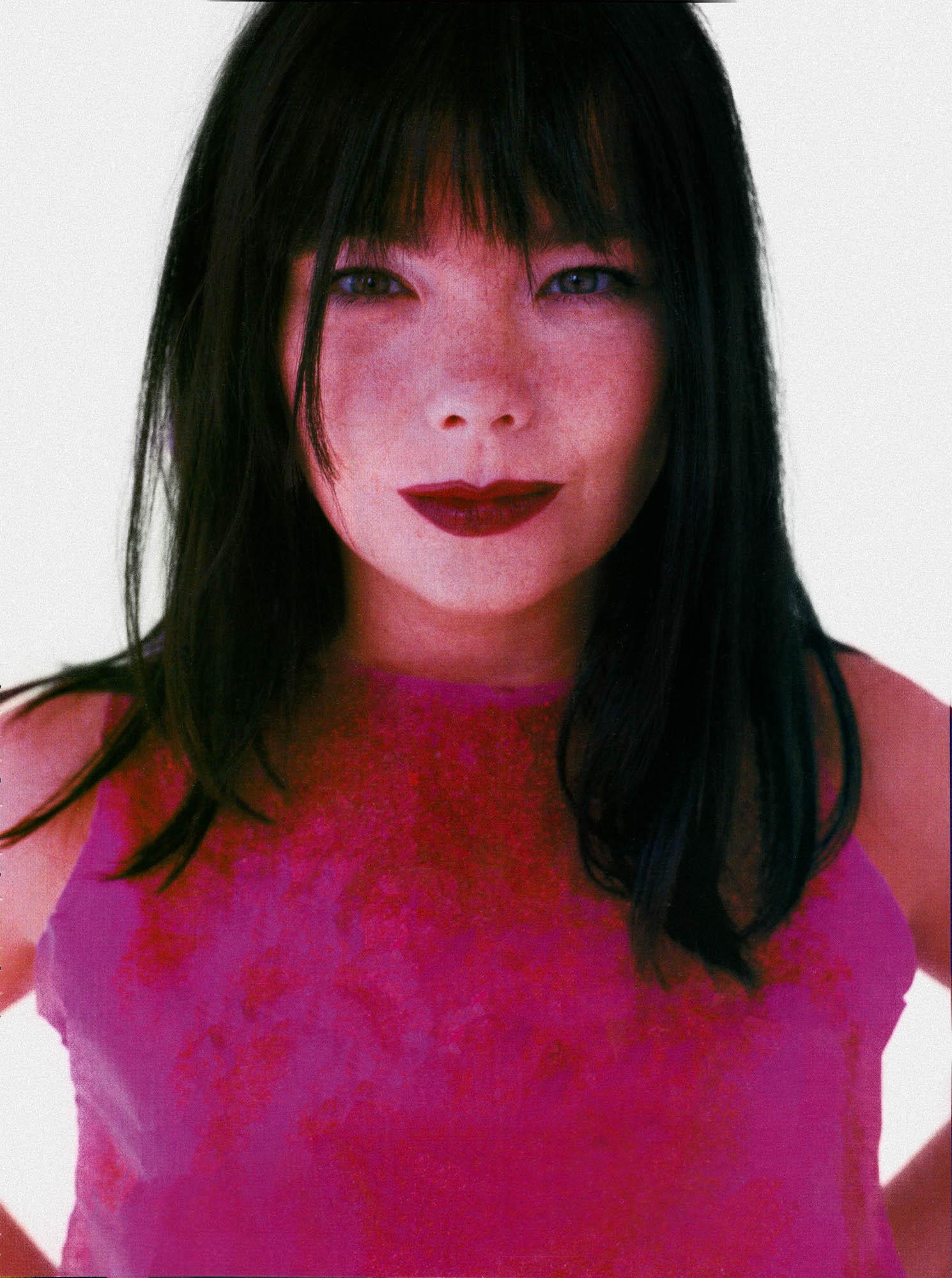 Diedra recommend The best korean porn