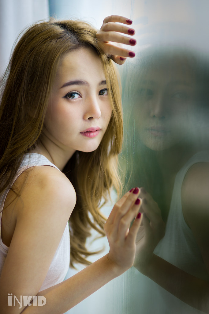 Asian dickforlily makeout skinny