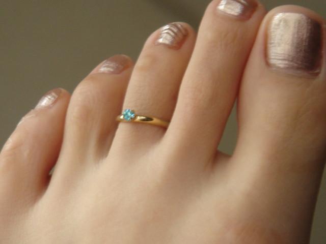 pics Asian feet