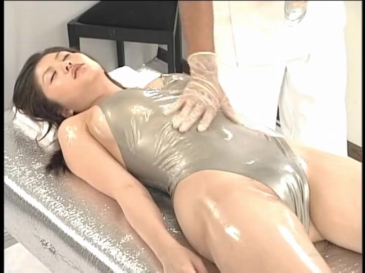 Porn Images Free young asian cumshot