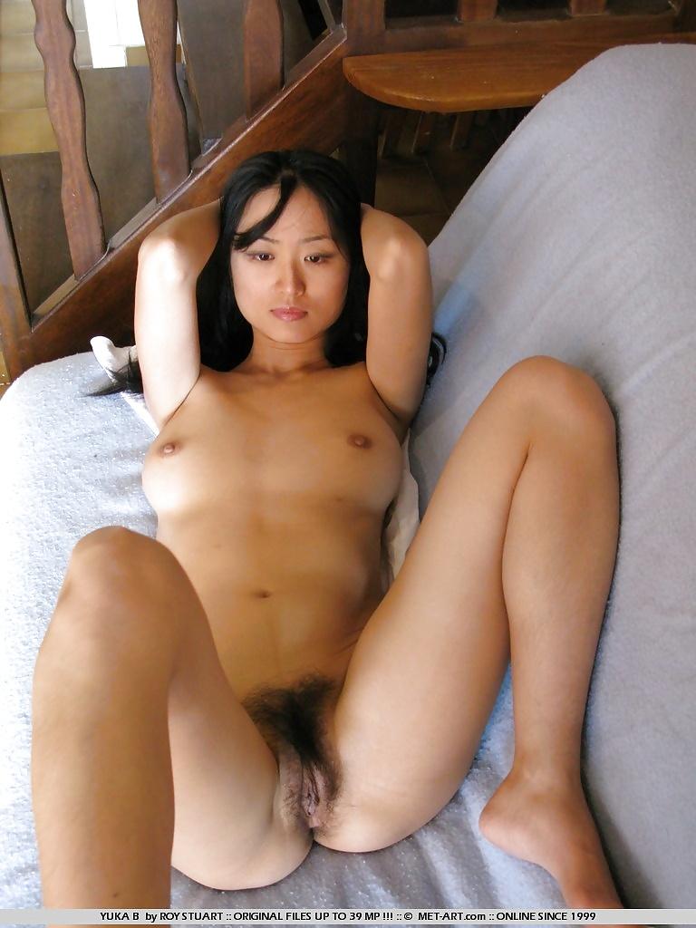 korean interracial thai Asian babe