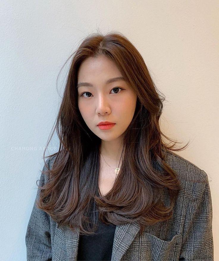 Xxx sexy gangbang korean