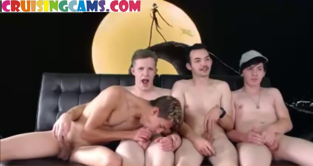 toys Asian daddy sex masturbate