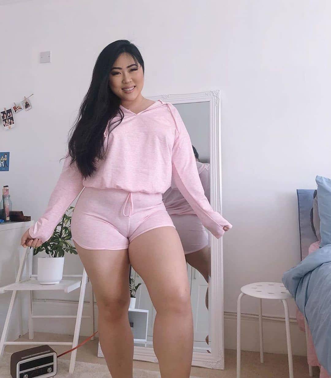 Biel recommend Asian POV housewife cum