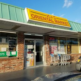 Asian motiff stores fl