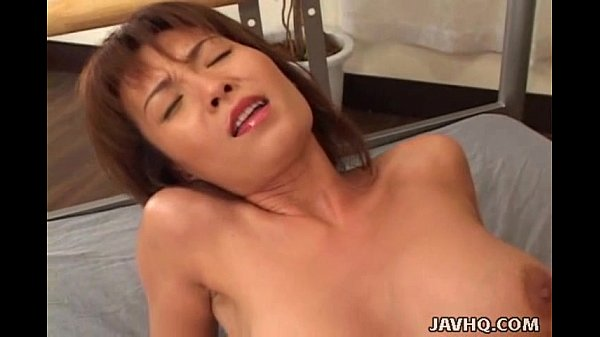 Nude gallery Extreme hentai whores