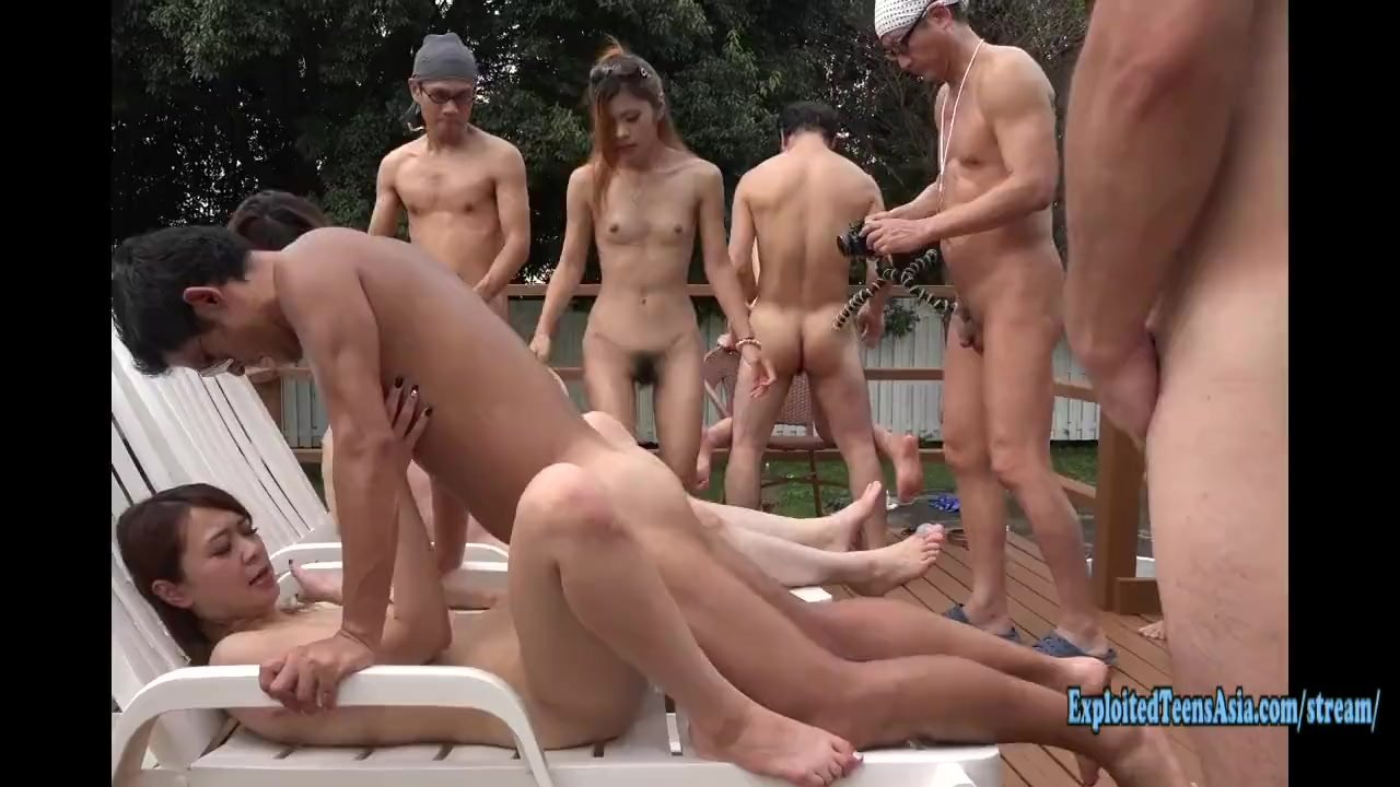 Fucking Pictures Free chinese massage porn movies