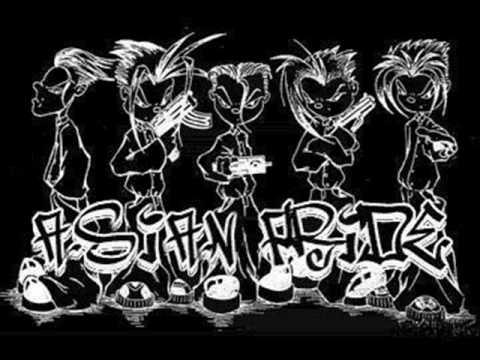 pride vietnamese rap Asian