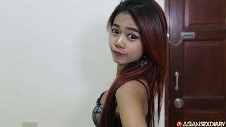diary bokep sek jakarta Asian jepang indonesia
