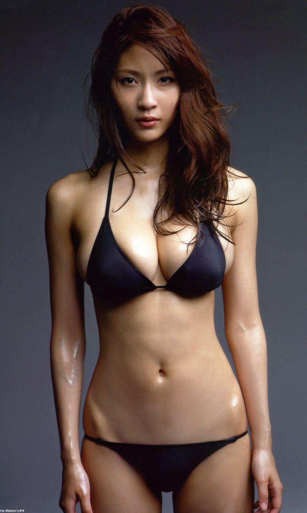 Nude gallery Pantie nylon sex from japan