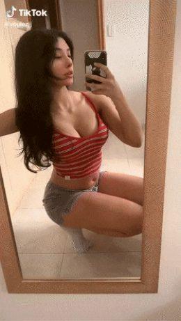 women porn stars Asian
