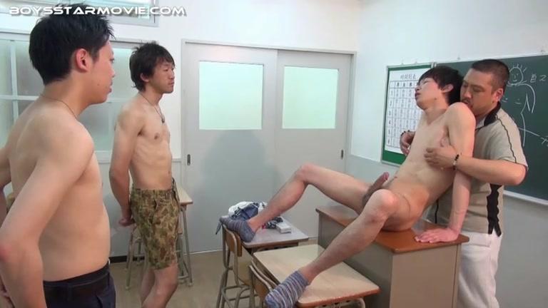 movie Japan gay sex
