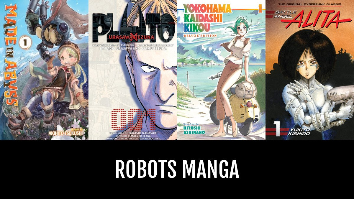 japan hardcore Manga directory