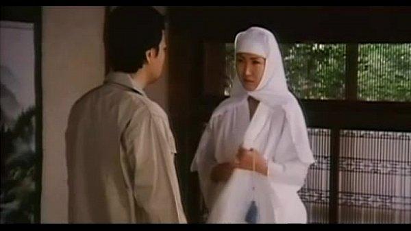 movies com Chinese sex
