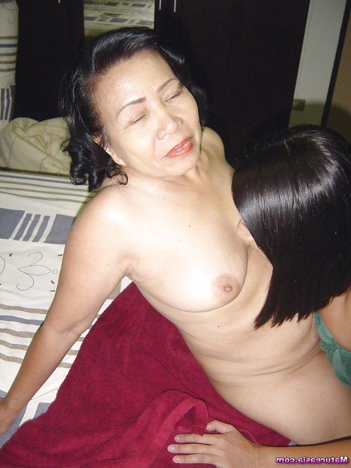 Minh recommend Young korean nude model