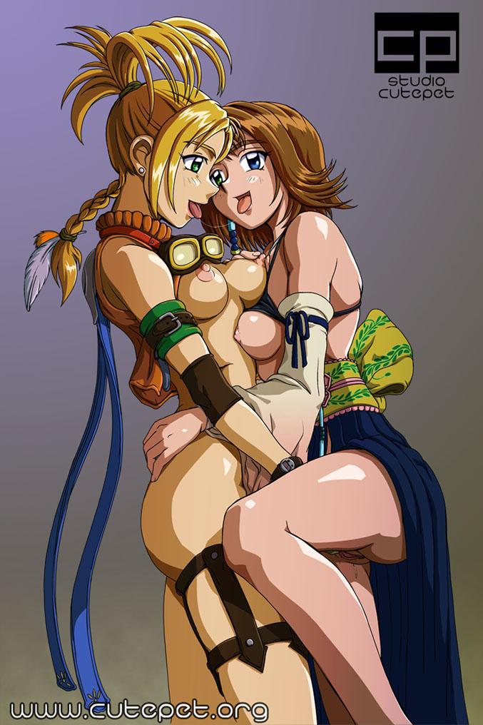 Naked photo Hentai animation sex