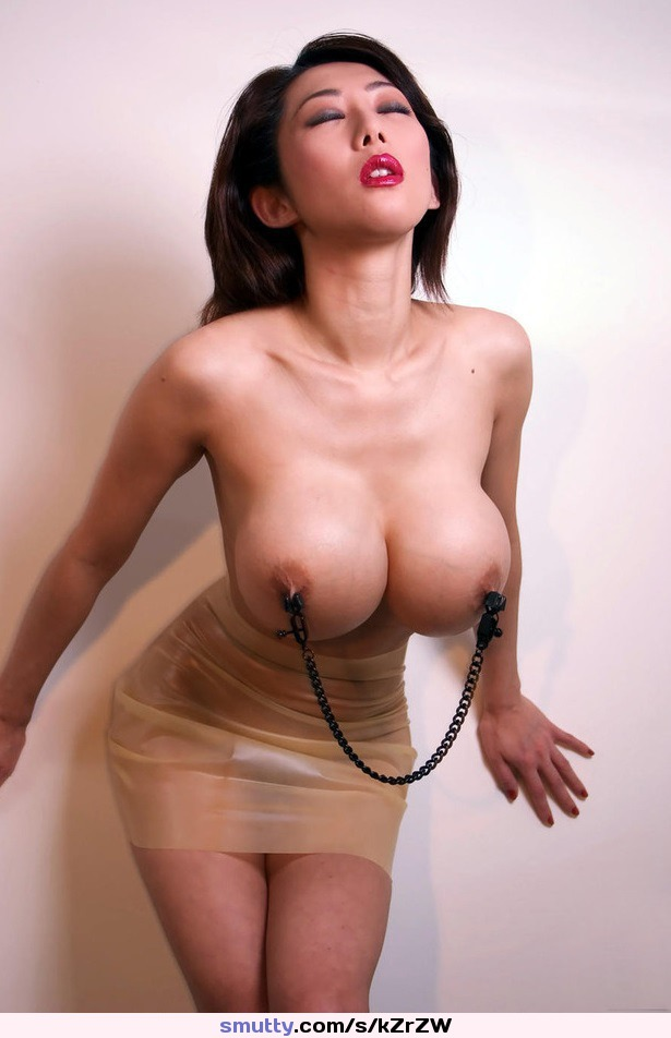 breasts big Chinese with girls