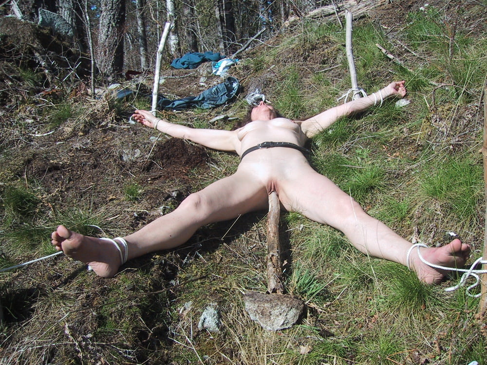 Naked photo Mother and son sex xxx