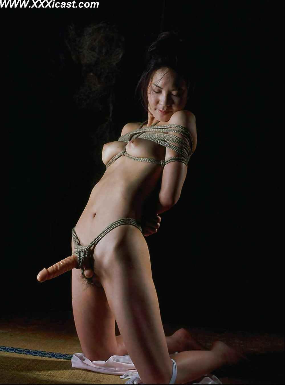 Nude Pix HQ Poke a woman hentai series