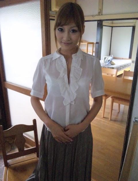 Japan bondage sex porn