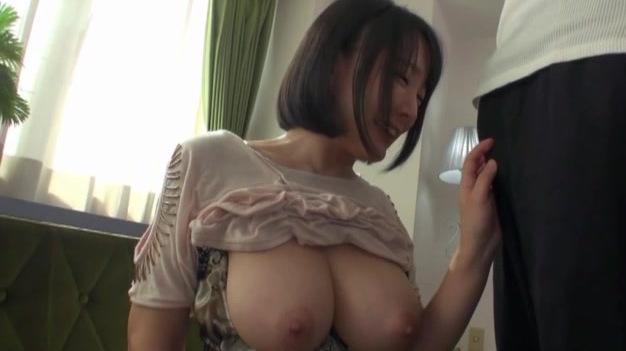Burl recommends Chinese av masturbate