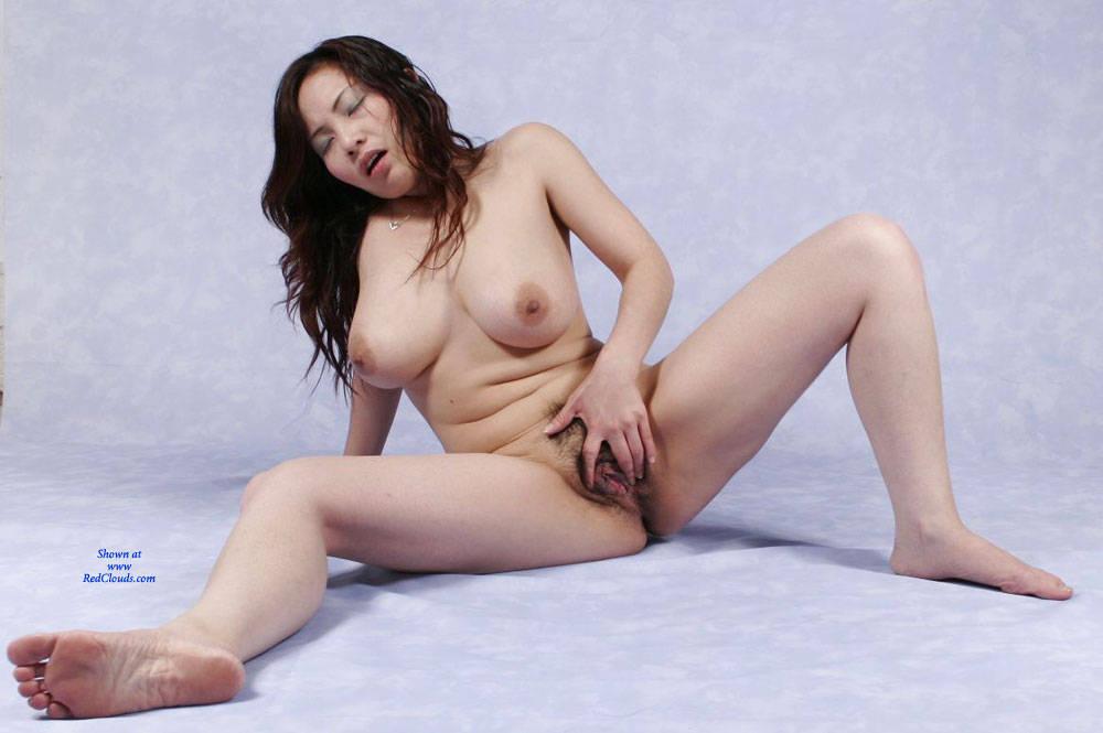 Hot porno Left 4 dead hentia