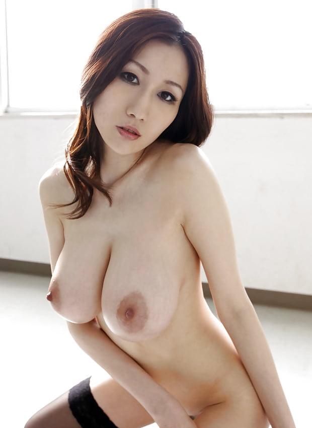 Porno photo Korean girl white guy porn
