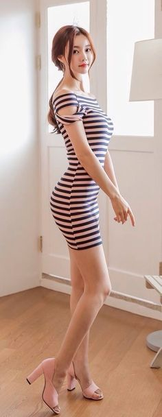 35 New Sex Pics Asian uniform cum announcement panties