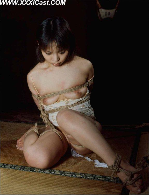 Porn movie Asian chubby panties uniform