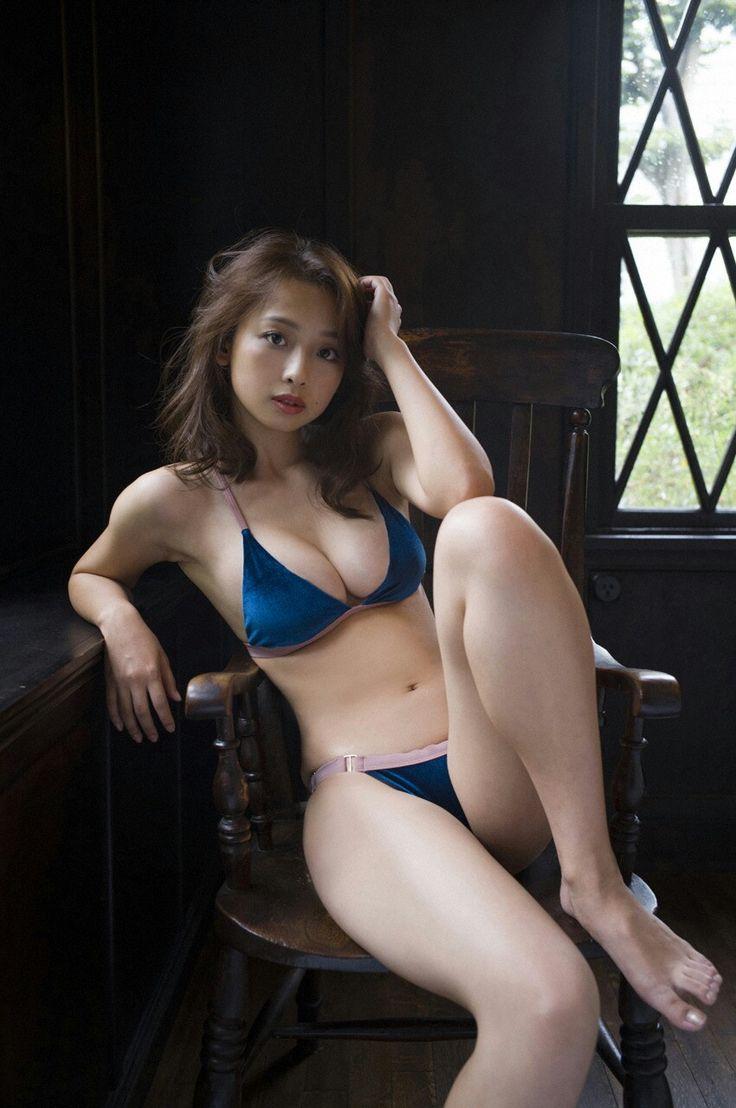 uniform Outdoor asian booty