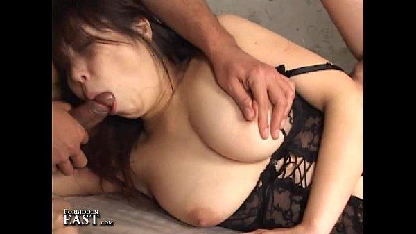 Nude photos Anime gif hentai sexis