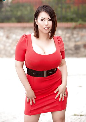 gallery tits Chinese big