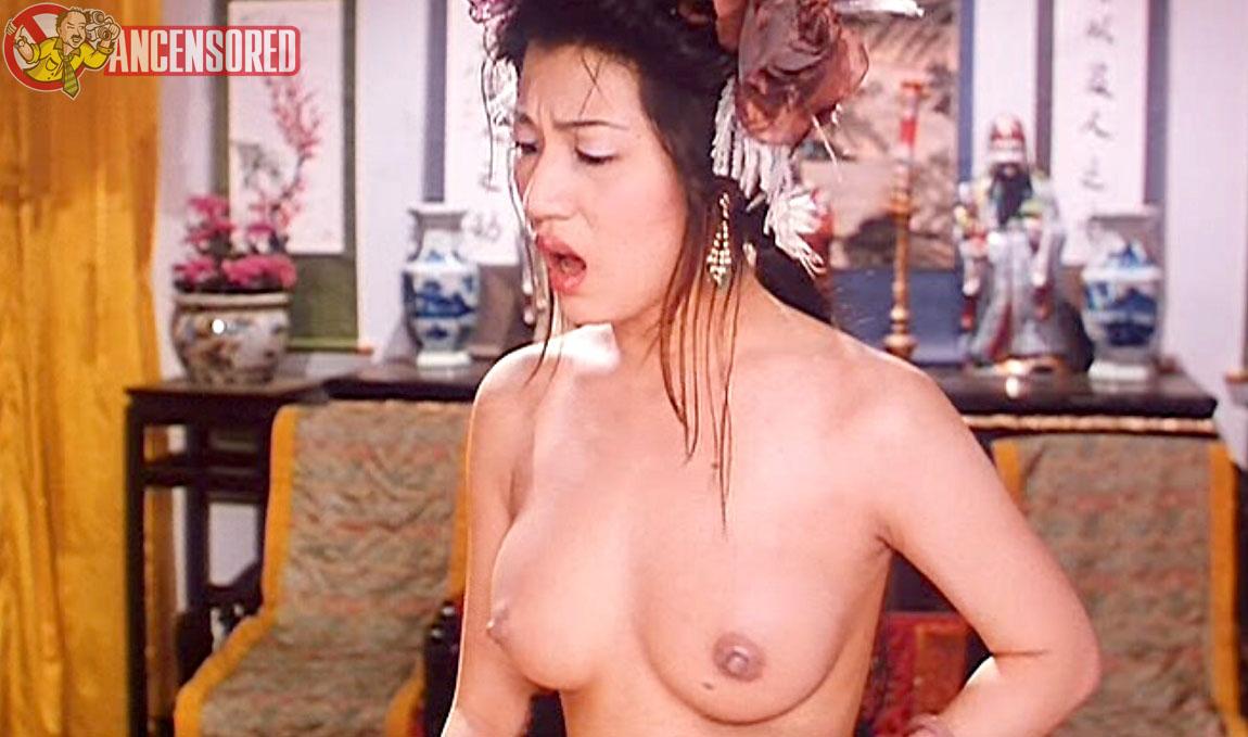 streaming movies Chinese erotic