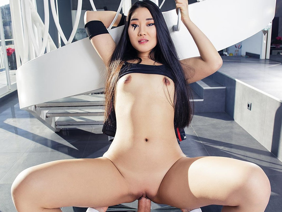 Excellent porn A one travel japan