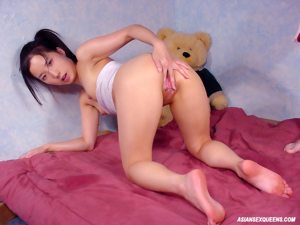 Adult Video Japan porno free pic