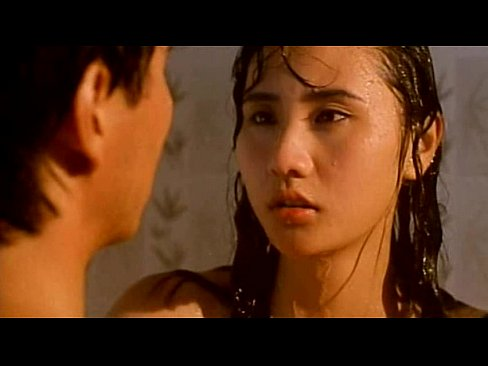 movies Chinese free sex for