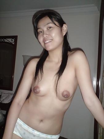 sex scandal blogspot Chinese