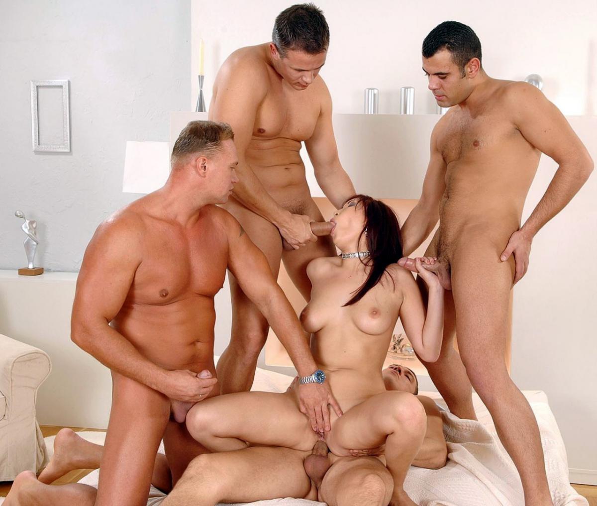 Minh recommends Hot naked korean men