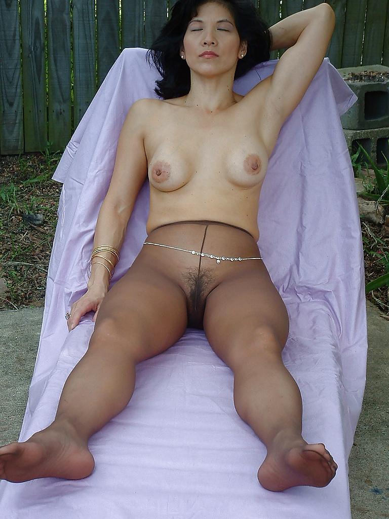 Porn galleries Asian crossdresser woman outdoor
