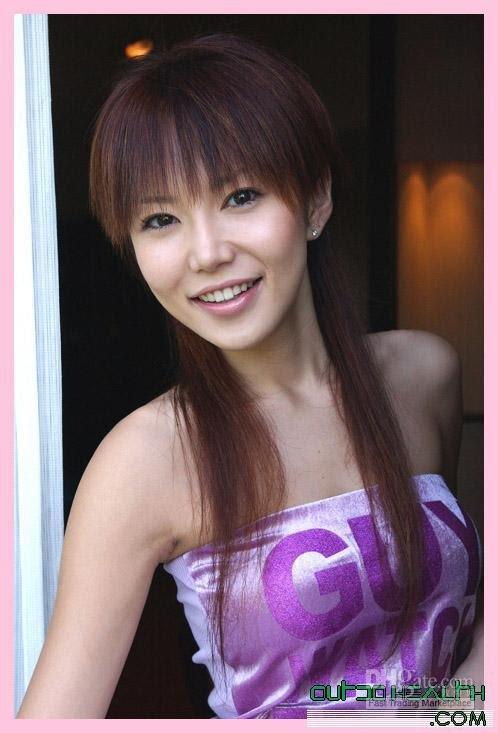 Lacaze recommend Asian girl clip art